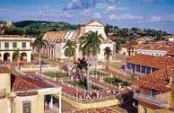 Suman 497 para la ciudad museo del Caribe