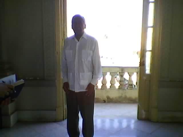 Keith Ellis, Nicolás Guillén y el Caribe que nos une...